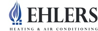 Ehlers Heating & Air Conditioning