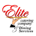 Elite Catering Company