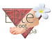 Elite Foot Spa