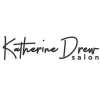 Katherine Drew Salon