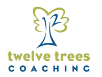 Twelve Trees Coaching