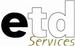 ETD Staffing Services