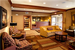 Fairfield Inn & Suites Detroit Livonia