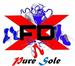 FDX Pure Sole LLC