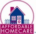 Affordable HomeCare