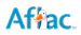 Aflac Independent Agent, Lila Love