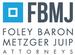 Foley, Baron, Metzger & Juip, PLLC