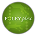 FoleyPlex LLC
