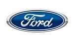 Ford Motor Co. - Transmission
