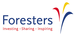 Foresters Financial Partners