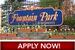 Fountain Park Apartments
