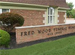 Fred Wood Funeral Home