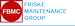 FRISKE Maintenance Group