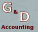G & D Accounting, Inc.