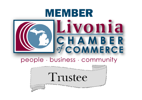 Trustee Business Member