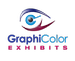 Graphicolor Exhibits