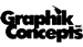 Graphik Concepts , Inc.