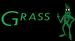 Grass Bandits Lawn Service