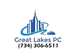 Great Lakes PC