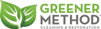 Greener Method Cleaning and Restoration