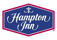 Hampton Inn-Northville/Novi/Livonia/Farmington Hills