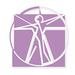 HealthQuest of Livonia