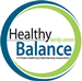Healthy Balance Family Center