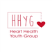 Heart Health Youth Group