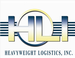 Heavyweight Logistics Inc