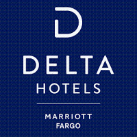 Delta Hotels by Marriott Detroit Novi