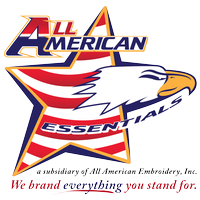 All American Embroidery