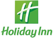 Holiday Inn Detroit Northwest - Livonia