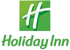 Holiday Inn Hotel and Conference Center Livonia
