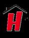 Houseway Construction LLC