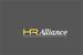 HR Alliance