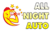 All Night Auto