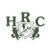 Huron River Hunting & Fishing Club
