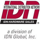 IDN- Hardware Sales, Inc