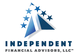 Independent Financial Advisors, LLC