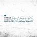 Ink Blasters