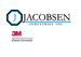 Jacobsen Steel Rule Dies