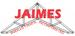 Jaimes Industries