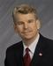 James C. McCann, Attorney At Law