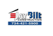 Jay-Bilt Construction