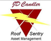 JD Candler Roofing Company
