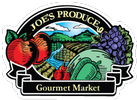Joe's Gourmet Catering & Events