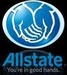 Allstate Insurance - Drewniak Agency