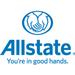 Allstate Insurance - Josh Shunk Agency