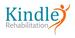 Kindle Rehabilitation Services