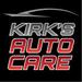 Kirk's Auto Care